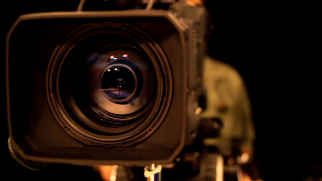 panning the camera's video - home video camera stock videos and b-roll footage