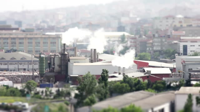 paper factory - paper mill stock videos & royalty-free footage
