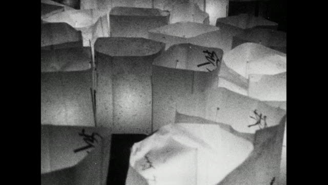 cu paper lanterns floating on river in hiroshima; 1966 - weapons of mass destruction stock videos & royalty-free footage