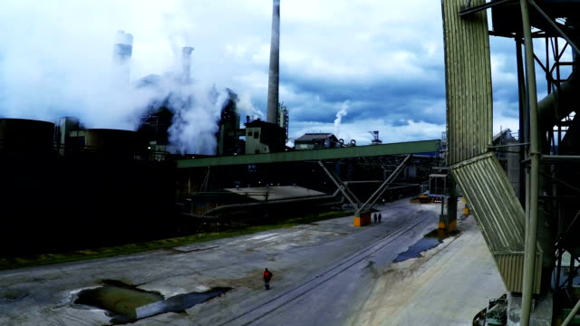 paper mill south africa - paper mill stock videos & royalty-free footage