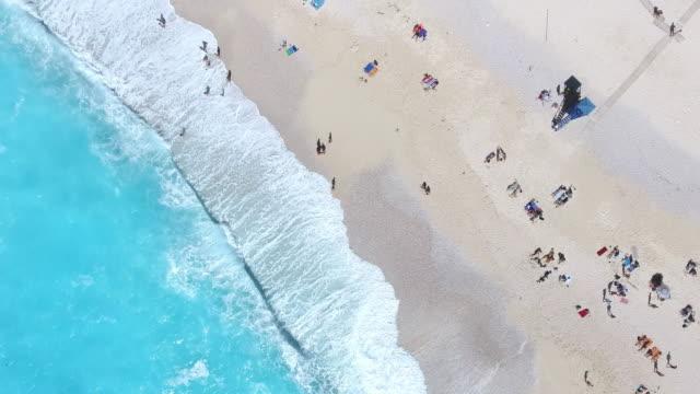 Paradise Beach Antenne bzw