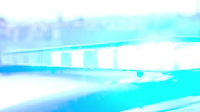 ms paramedic notbeleuchtung - retter rettungsaktion stock-videos und b-roll-filmmaterial