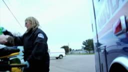 ambulance-girl-video