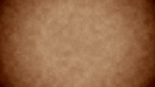 parchment background - parchment stock videos & royalty-free footage
