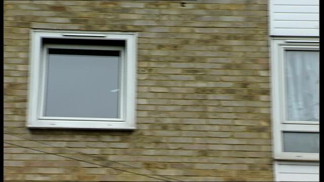 Бабы в окнах видео