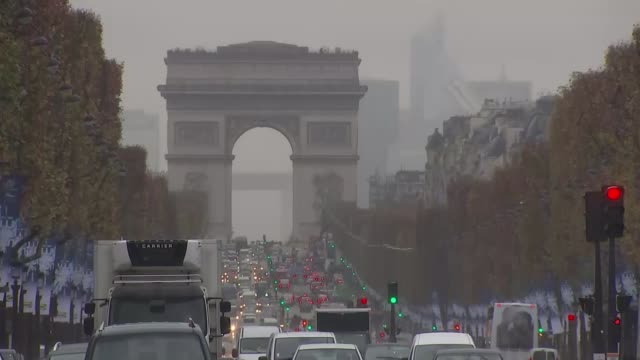 80 Top L'arc Video Clips and Footage - Getty Images