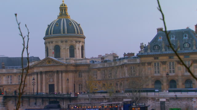 paris, francelouvre - louvre stock videos and b-roll footage