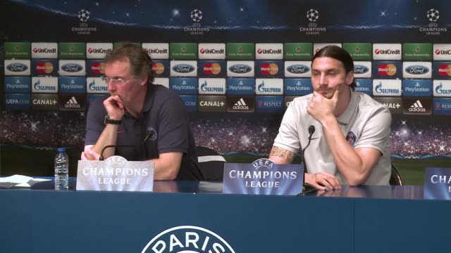paris saintgermain suffered a champions league hangover on sunday as sloppy defending cost them a 32 defeat at the hands of bordeaux and also dented... - dented stock videos & royalty-free footage