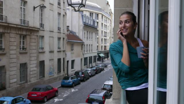 vidéos et rushes de voyage à paris - activités de week end