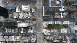 Park Avenue Midtown