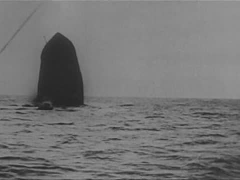 parkgate sinking by german u boat - 1917 stock videos & royalty-free footage
