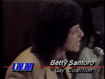 part 2 of 2 aids, gay rights milestones of the 1980s - aids stock videos & royalty-free footage