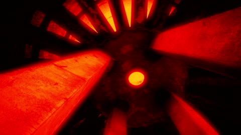 part of overheated reactor - nuclear energy stock videos & royalty-free footage