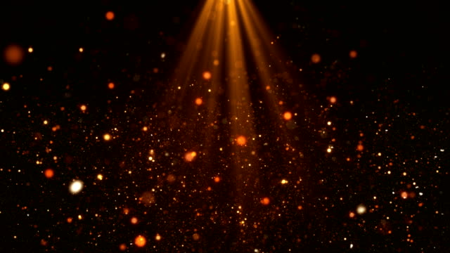 particle abstract background - award stock videos & royalty-free footage