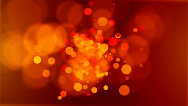 4k-partikel-badboden - beschädigungseffekt stock-videos und b-roll-filmmaterial