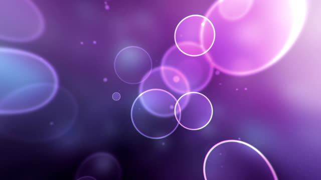 particle balloon backgrounds loopable - softness stock videos & royalty-free footage