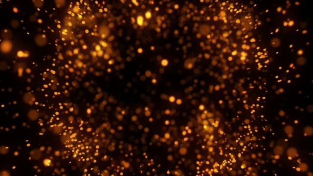 particle explosion on alpha channel - animation moving image stock videos & royalty-free footage