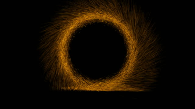 particle explosion - portal start, finish and 4k stock video - light natural phenomenon stock videos & royalty-free footage