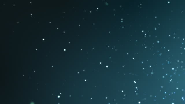 Particle Space HD-1080