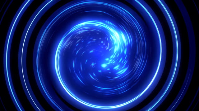 particle tube - spiral stock videos & royalty-free footage