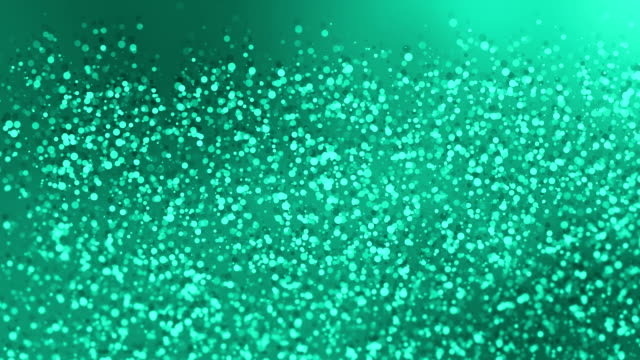 4K Particles Backgrounds Loopable