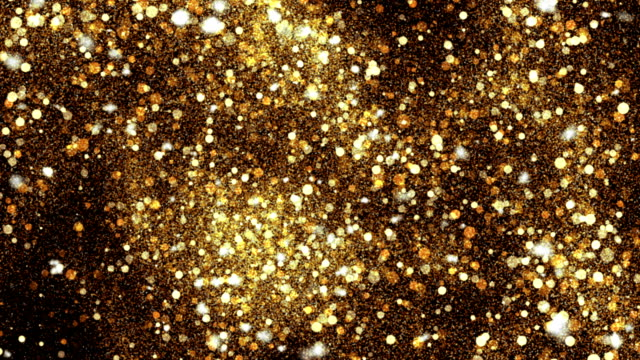 party background - gold colored stock videos & royalty-free footage