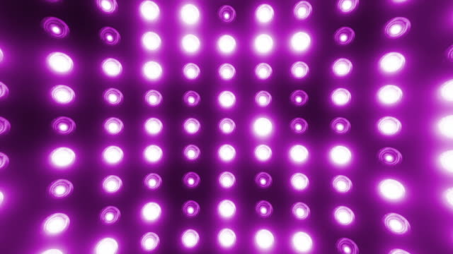 Party Lights (Zoom)