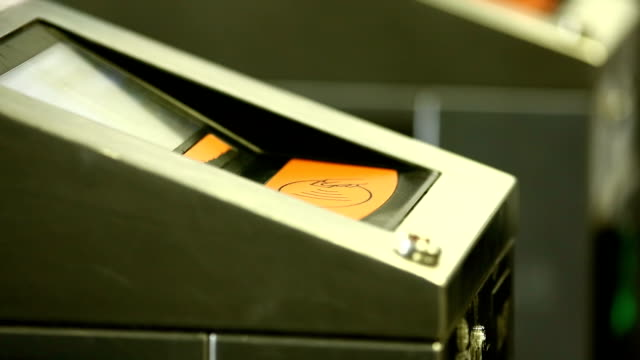 passagier - flugpassagier stock-videos und b-roll-filmmaterial