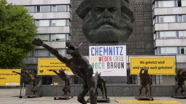 city erotic chemnitz