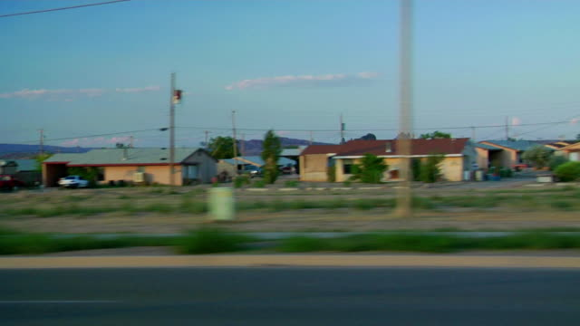 Sie Häuser