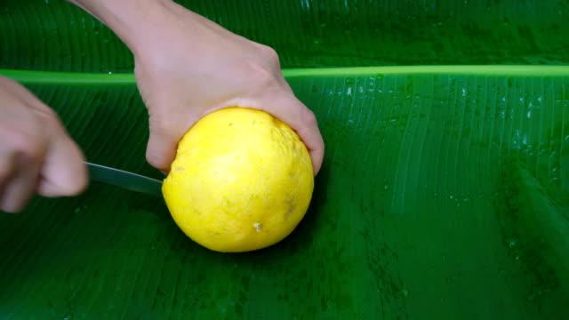 passionsfrukt - passionsfrukt bildbanksvideor och videomaterial från bakom kulisserna