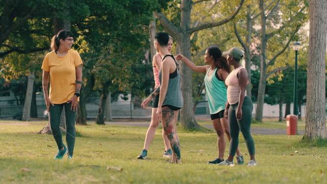 vídeos de stock e filmes b-roll de passion unleashes your potential - acabar