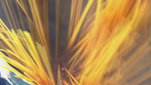 pasta - パスタ点の映像素材/bロール