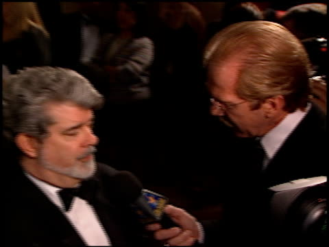 Pat O'brien at the AFI Celebration Honoring Harrison Ford at the Beverly Hilton in Beverly Hills California on February 17 2000