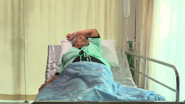patient see inside and outside room. - overweight patient stock videos & royalty-free footage