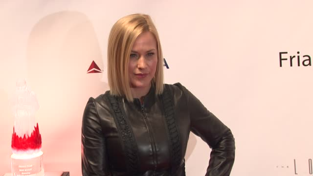 patricia arquette at the quentin tarantino roasting at the new york friars club at new york ny. - patricia arquette stock videos & royalty-free footage