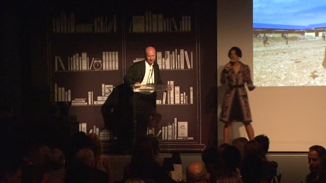 paul haggis at the bulgari fundraiser benefitting save the children and artists for peace justice at beverly hills ca - paul haggis stock videos and b-roll footage