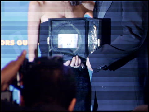 paul haggis at the dga awards at hyatt regency in century city california on january 28 2006 - paul haggis stock videos and b-roll footage