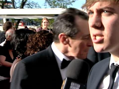 vídeos y material grabado en eventos de stock de paul whitehouse at the tv bafta awards at london - paul whitehouse