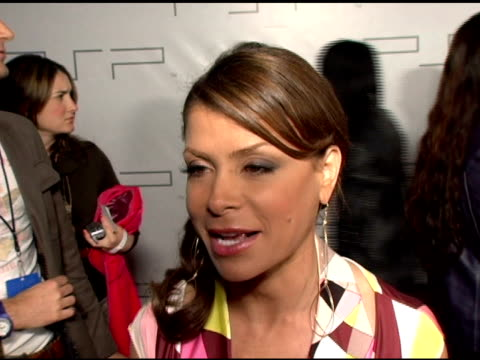 Paula Abdul on Mario Vazquez withdrawing from American Idol her favorite picks of this years Idol wanting to put out a new album and on her writing...