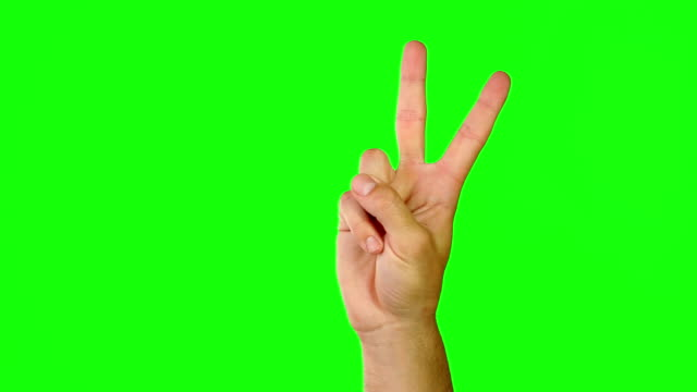 peace dude - symbols of peace stock videos & royalty-free footage