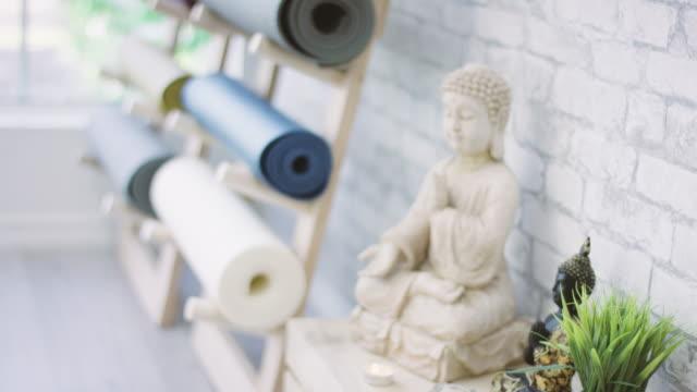 Friedliche Meditation
