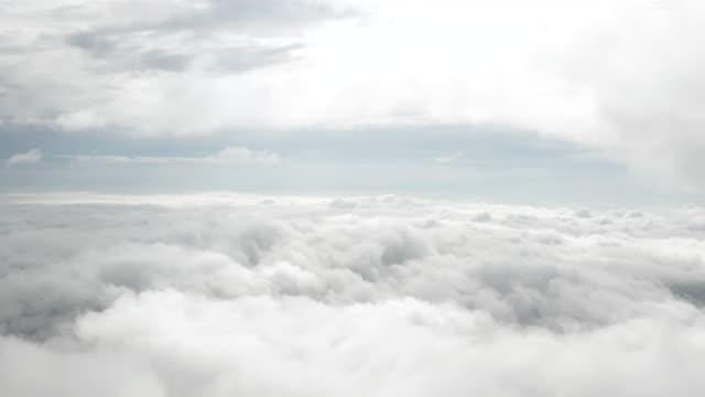 fridfull himmel - ängel bildbanksvideor och videomaterial från bakom kulisserna