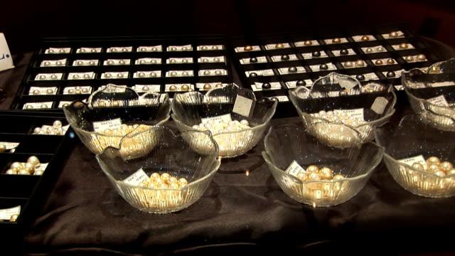Pearls, jewelery HDV240