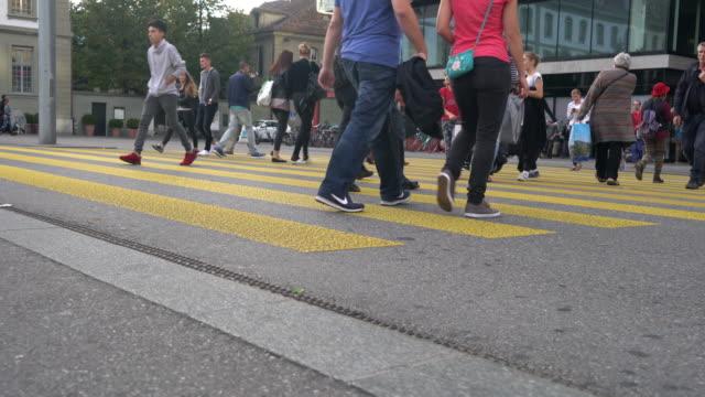 CNEUCIT1148-mudando de tráfego de pedestres e veículos