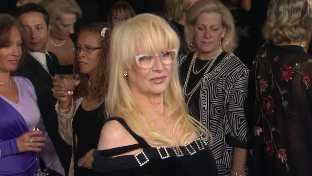 Penelope Spheeris at 64th Annual DGA Awards Arrivals on 1/28/12 in Los Angeles CA