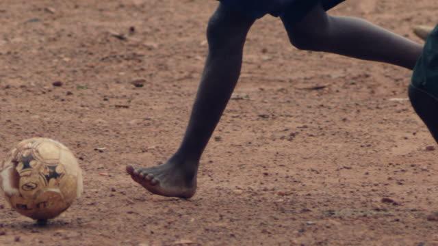 vidéos et rushes de people and places of kampala, uganda - afrique