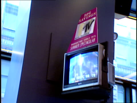 people in tower records browsing the shelves for music. - tower records stock videos & royalty-free footage