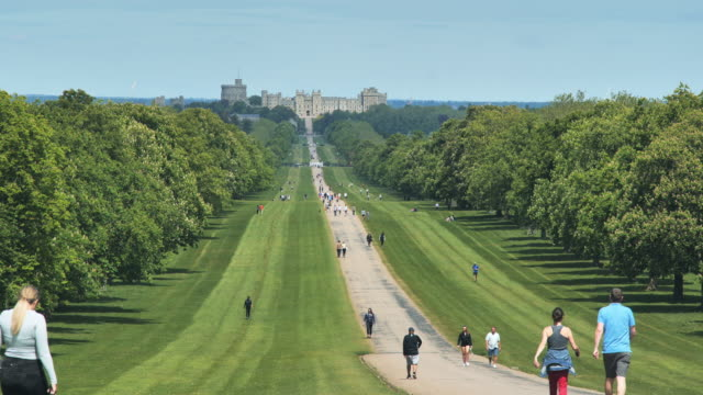The weather today - Page 29 People-walk-and-jog-the-long-path-to-windsor-castle-on-a-warm-sunny-video-id1225435171?s=640x640