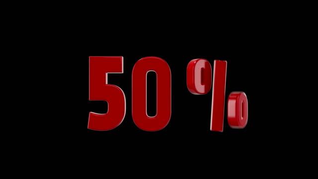 vidéos et rushes de animation de 50 % de réduction - soldes
